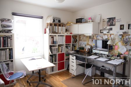 Office 05_32.jpg