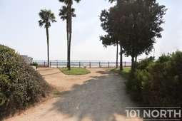 Beach 10-6.jpg