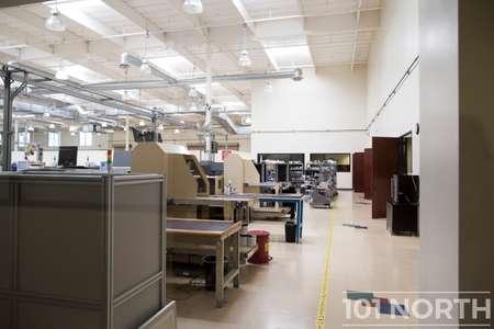 Industrial 01-05.jpg