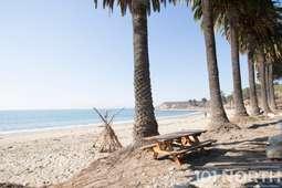 Beach 06-13.jpg