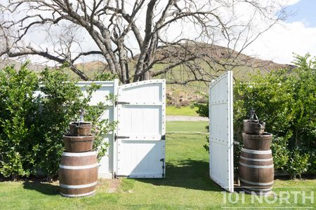Winery 23-149.jpg