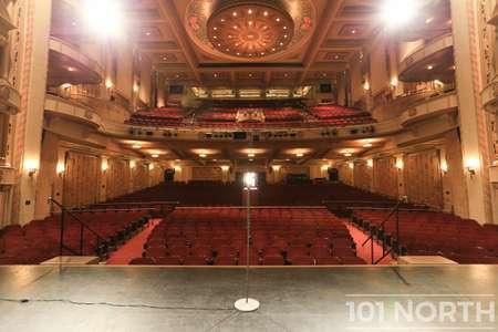 Theater 01-29.jpg