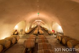 Winery 07-29.jpg