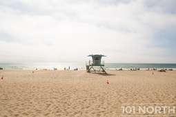 Beach 19-158.jpg