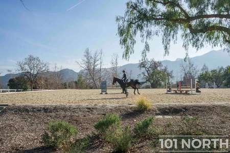 Ranch-Farm 04-30.jpg