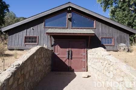 Ranch Farm 34-153.jpg