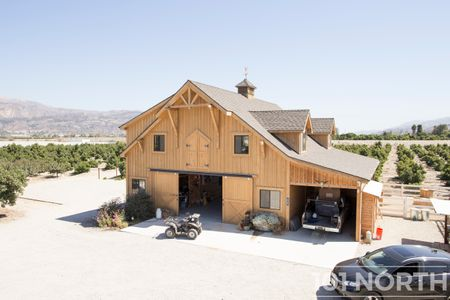 Ranch 13-18.jpg