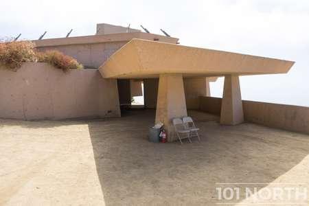 Architectural 10-206.jpg