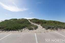 Beach 14-4.jpg