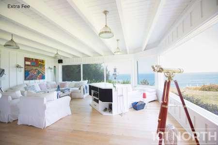 Beach House 15-95 copy.jpg