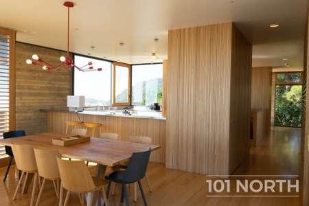 Architectural 14-104.jpg