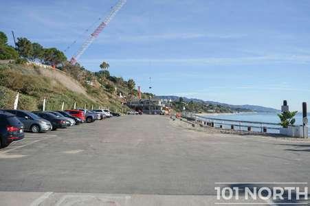 Seaside 13-26.jpg