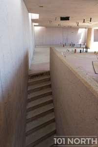 Architectural 10-219.jpg