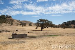 Ranch-Farm 01-72.jpg