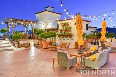 Hotel 10-35.jpg