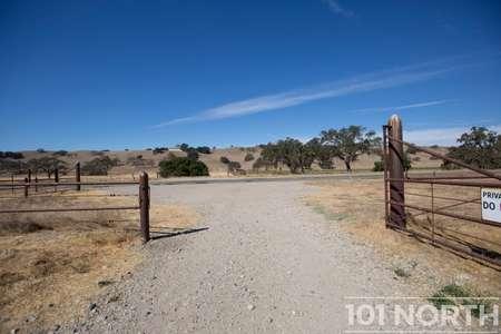 Ranch-Farm 01-23.jpg