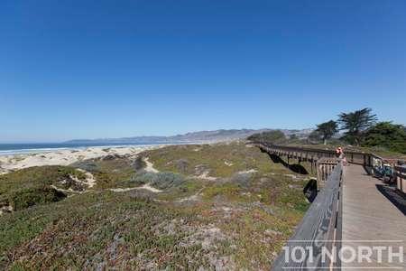 Beach 16-20.jpg