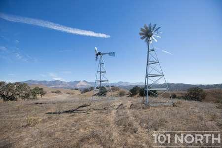Ranch-Farm 01-28.jpg