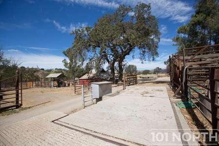 Ranch-Farm 01-58.jpg
