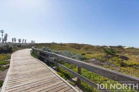 Beach 16-14.jpg