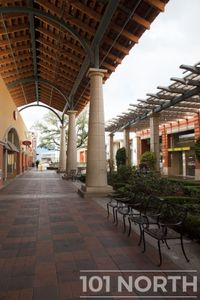 Retail 06-14.jpg