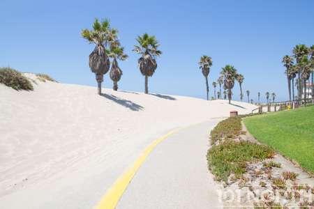 Beach 13-141.jpg