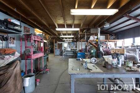 Industrial 06-16.jpg