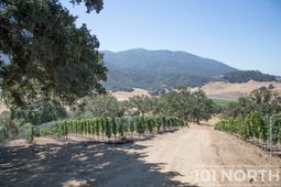 Ranch-Farm 02-38.jpg
