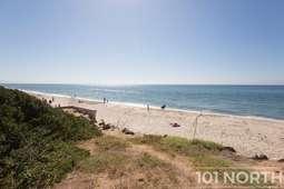 Beach 09-2.jpg