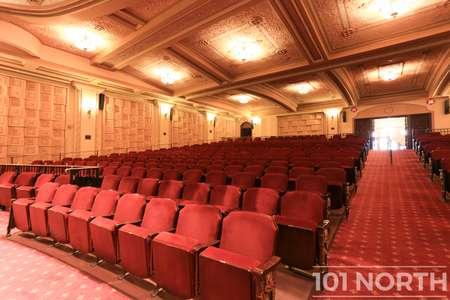 Theater 01-16.jpg