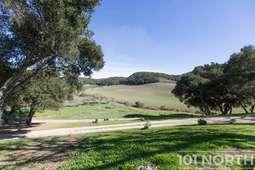 Ranch-Farm 20-138.jpg