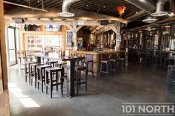 Bar_Brewery 05-01.jpg