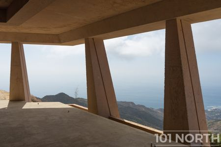 Architectural 10-200.jpg