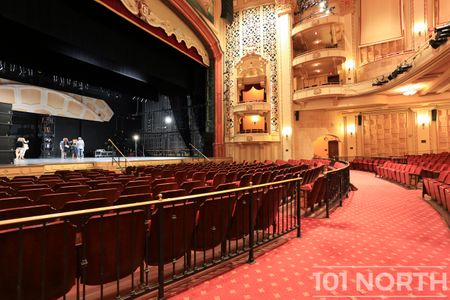 Theater 01-17.jpg