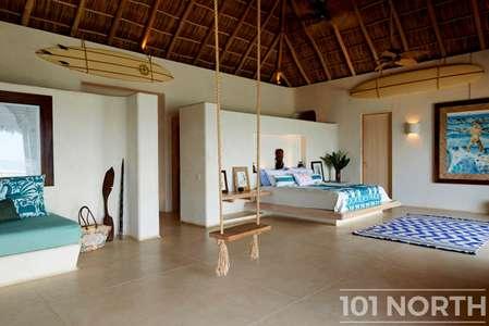 Beach House 15-54.jpg