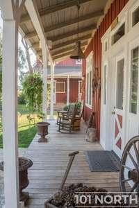 Ranch-Farm 04-34.jpg