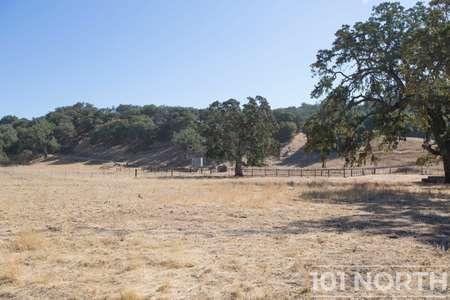 Ranch-Farm 01-10.jpg