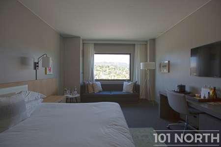 Hotel 06-44.jpg