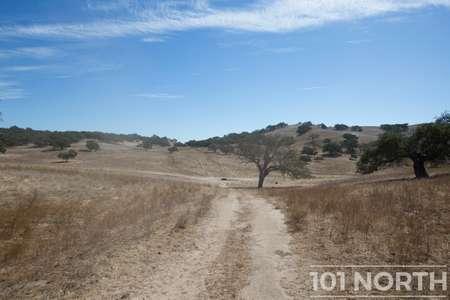 Ranch-Farm 01-39.jpg