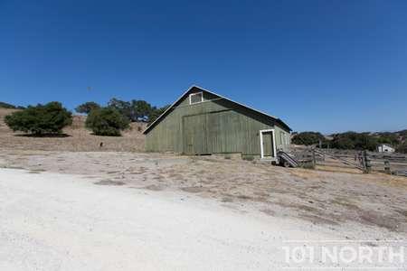 Ranch-Farm 27-42.jpg