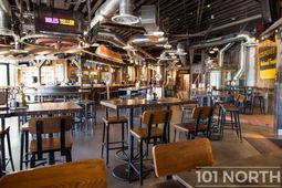 Bar_Brewery 05-13.jpg
