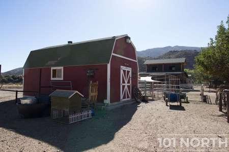 Ranch Farm 34-161.jpg