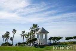 Beach House 19-32.jpg