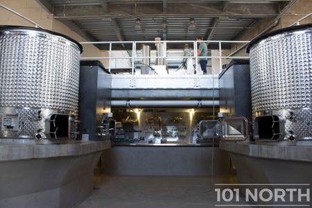 Winery 04-15.jpg