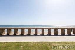 Beach 09-39.jpg