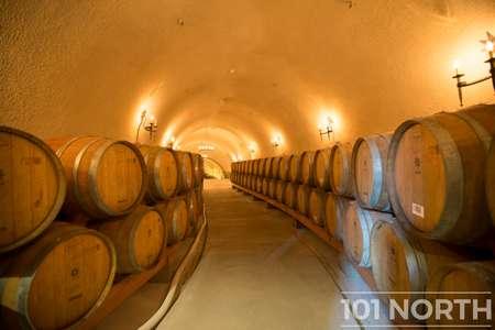 Winery 07-25.jpg