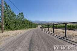Road 13-12.jpg