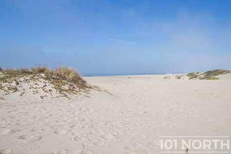 Beach 13-111.jpg