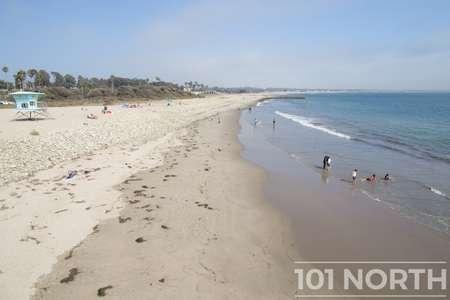 Seaside 08-113.jpg