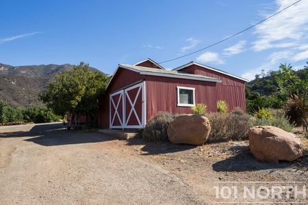 Ranch 15-19.jpg